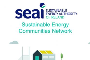 Sustainable Energy Community